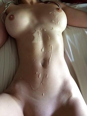image 16